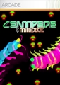 Centipede &amp; Millipede