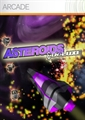 Asteroids &amp; Deluxe