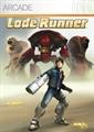 Lode Runner - Kuvapaketti