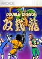 Double Dragon - Theme Pack 1