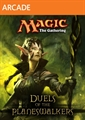 Magic: Bilder-Pack 2 - Planeswalker