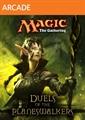 Magic - Pacchetto Immagini 1 - Simboli di Mana