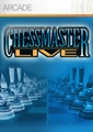 Chessmaster Live