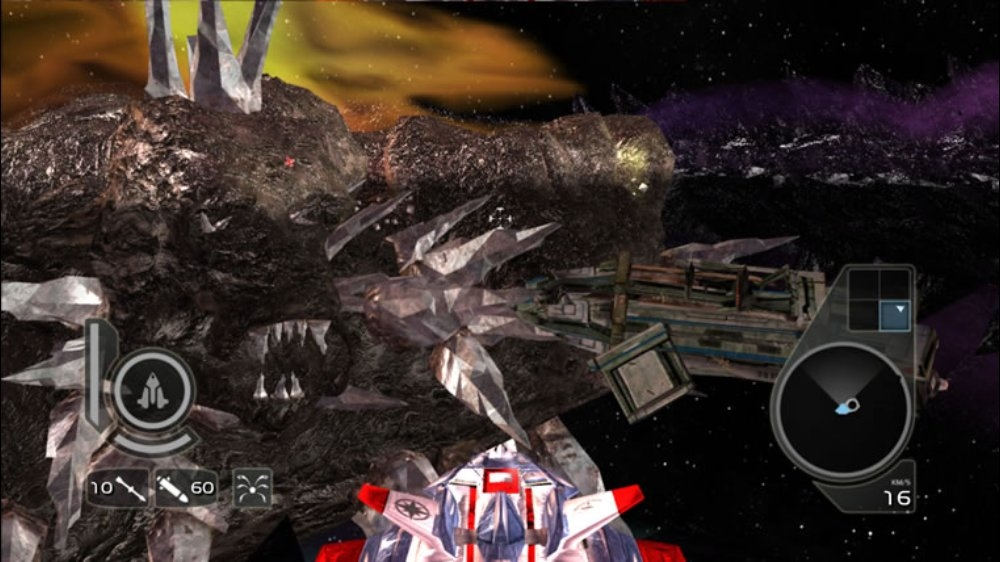 Imagen de Wing Commander™ Arena