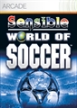 Sensible World of Soccer - Pack d' images