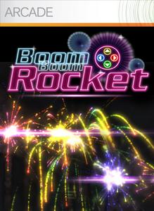 Boom Boom Rocket Guitar Pack