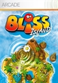 Bliss Island