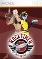 Rocketmen:Axis of Evil