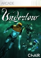 Undertow - Theme 1