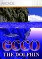 Ecco the Dolphin