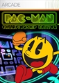 PAC-MAN C.E. Theme 01