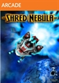 "Shred Nebula: pack de imagen de nave multijugador ""Total Shred"""