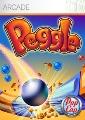 Peggle™ Nights Premium Theme