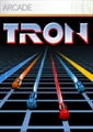 Tron Battlegrounds - Teema