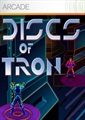 Discs Of Tron