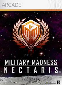 Military Madness: Nectaris Trailer (HD)