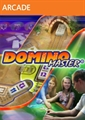 Domino Master Football