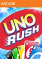 UNO RUSH Premium Theme