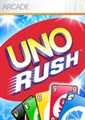 UNO RUSH - Trailer