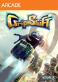 GripShift - Turbo Boost Expansion Pack