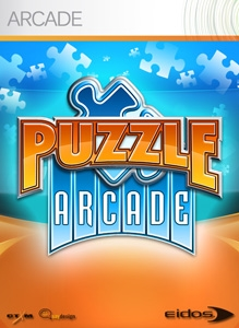 Puzzle Arcade