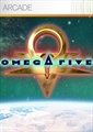 Omega Five Picture Pack