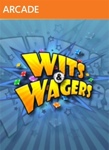 Wits &amp; Wagers - Picture Pack 3