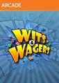 Wits &amp; Wagers