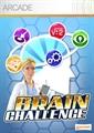 Brain Challenge™