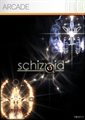 Schizoid -  Flitts and Skulks Theme