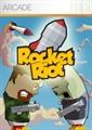 Rocket Riot Premium Theme