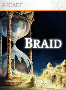 Braid - Picture Pack 2