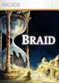 Braid - Tema Premium