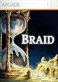 Braid - Tema Premium