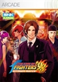 KOF98UM