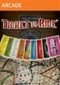 Ticket to Ride™ - Trailer
