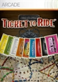 Ticket to Ride™