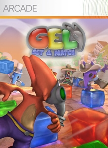 Gel – Premium-Theme