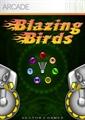 Blazing Birds Premium Theme