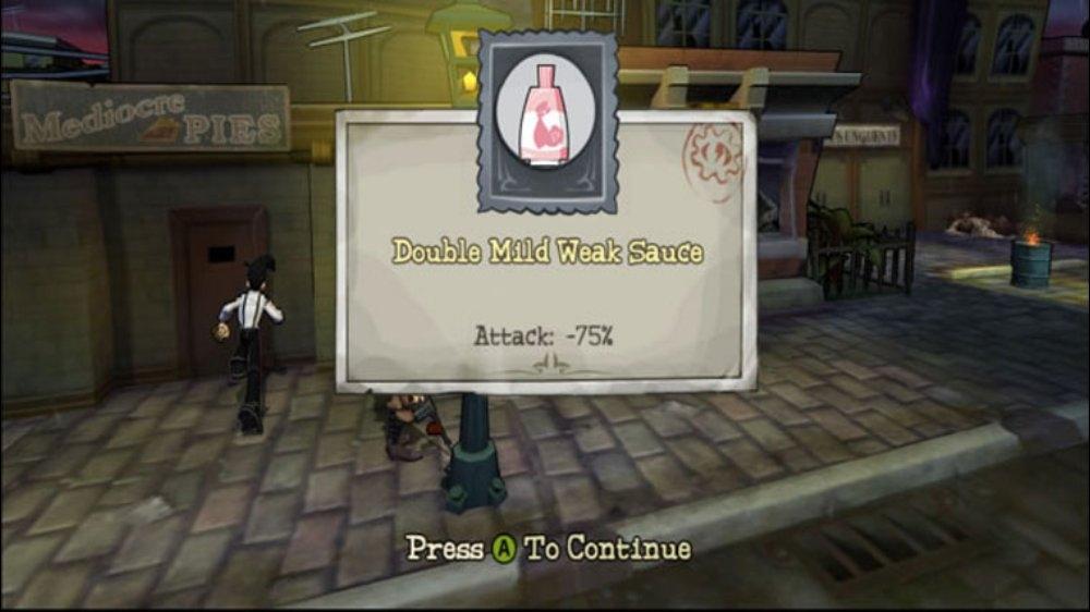 Imagen de Penny Arcade Episode 1