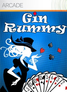 Trailer - Gin Rummy (HD)