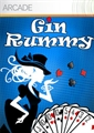 Gin Rummy - Theme Deck