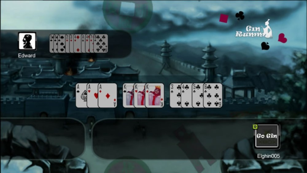Image from Gin Rummy