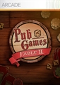 Fable® II Pub Games