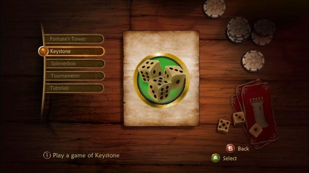 Imagen de Fable® II Pub Games