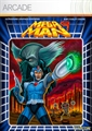 Mega Man 9 Gamer Picture Pack 4