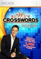 Merv Griffin&#39;s Xwords