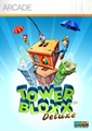 Tower Bloxx Deluxe Trailer (HD)