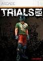 Trials HD - Tema premium