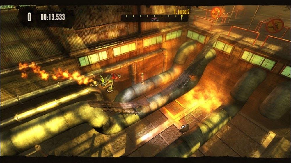 Kép, forrása: Trials HD